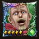 (5★) Impostor Captain Tennille (Tactical) Icon