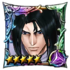 (5★) Straizo (Solitary) icon.png