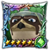 (5★) Pet Shop (Tactical) icon.png