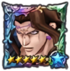 (5★) Vanilla Ice (Courage) icon.png