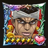 (5★) Muhammad Avdol (Fighting Spirit) icon.png