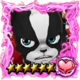 (6★) Iggy (Fighting Spirit) icon.png
