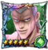 (5★) Jean Pierre Polnareff ~ God Anubis' Posession (Tactical) icon.png