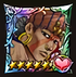 (5★) Esidisi (Fighting Spirit) icon.png