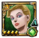 (4★) Aya Tsuji (Tactical) icon.png