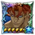 (5★) Santana (Courage) icon.png