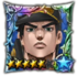 (5★) Jotaro Kujo (Courage) icon.png