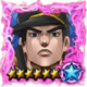 (6★) Jotaro Kujo (Courage) icon.png