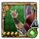 (4★) ZZ (Tactical) Icon