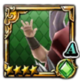 (4★) ZZ (Tactical) icon.png