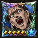 (5★) Devo the Cursed (Courage) Icon