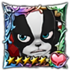 (5★) Iggy (Fighting Spirit) icon.png