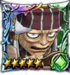 (5★) Enya the Hag (Tactical) icon.png
