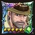 (5★) Joseph Joestar (Tactical) icon.png
