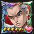 (5★) Yoshikage Kira (Kosaku Kawajiri) (Fighting Spirit) icon.png