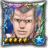 (5★) Jean Pierre Polnareff (Courage) icon.png