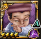 (4★) Mannish Boy (Solitary) icon.png