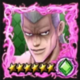 (6★) Jean Pierre Polnareff ~ God Anubis' Posession (Tactical) icon.png