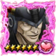 (6★) Tarkus (Fighting Spirit) icon.png