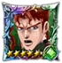 (5★) Noriaki Kakyoin (Tactical) icon.png