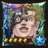 (5★) Stroheim ~ I'm back from Hell ~ (Courage) icon.png
