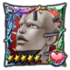 (5★) Wired Beck (Fighting Spirit) icon.png