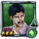 (3★) Daniel J D'Arby (Tactical) icon.png