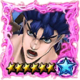 (6★) Jonathan Joestar (Courage) icon.png