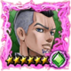 (6★) Yuya Fungami (Tactical) icon.png