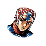 Guido Mista (Must shoot) small.png