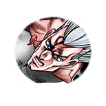 Jean Pierre Polnareff (Limited) small.png