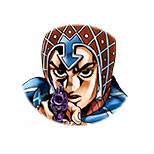 Guido Mista small.png