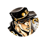 Jotaro Kujo (Golden Fortitude) small.png