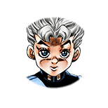 Koichi Hirose (Don't underestimate me) small.png