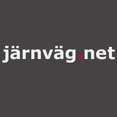Tiedosto:Järnväg.net.png