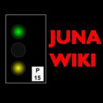 Tiedosto:Wiki.png
