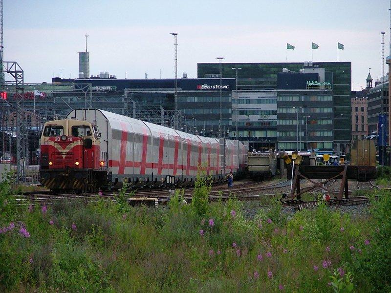 Tiedosto:Helsingin autojuna-asema 1.jpg