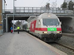 IC449 at Vaasa.jpeg