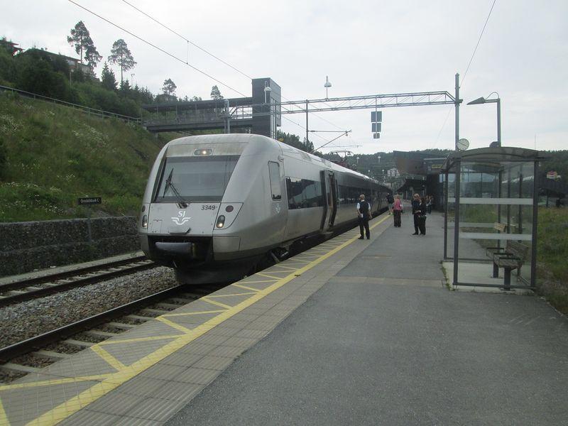 Tiedosto:X55 3349 at Örnsköldsvik C.jpeg