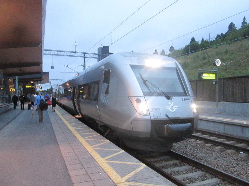 Tiedosto:X55 3744 at Örnsköldsvik C.jpeg