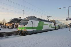 Sr 2 3228 at Seinäjoki.jpeg