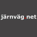 Järnväg.net.png