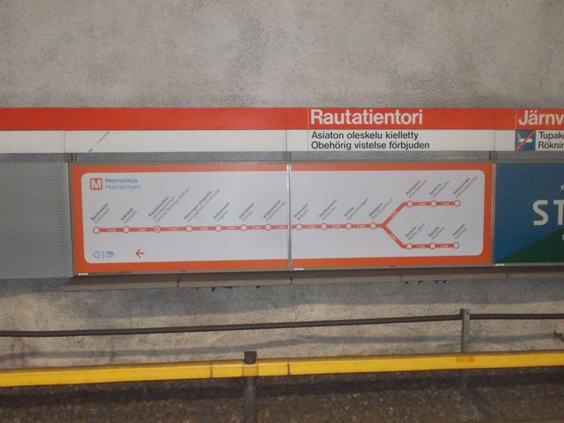 Tiedosto:Metrokartta Rautatientori.jpeg