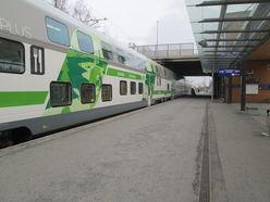 ERd 28718 at Vaasa.jpg