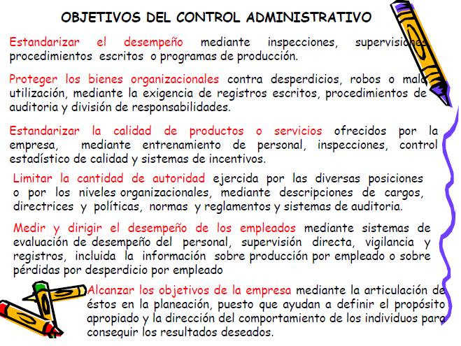 Archivo:Objet.png