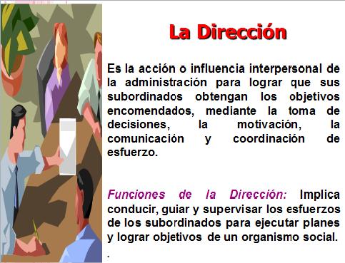 Archivo:Direccion.png