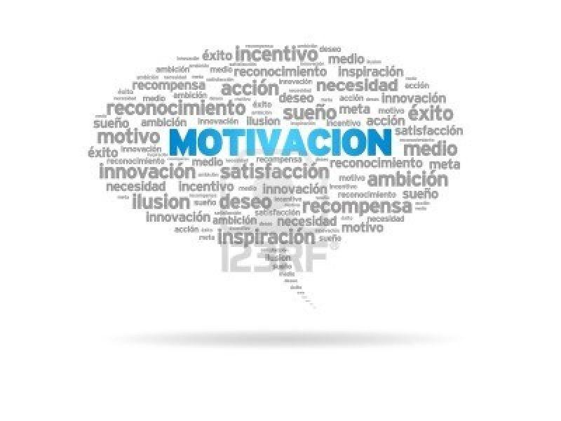 Archivo:Motivacion2.jpg