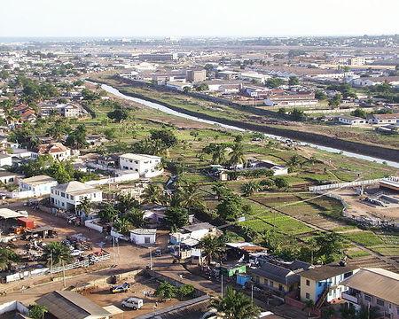 Flkr Accra Skyline 1.jpg