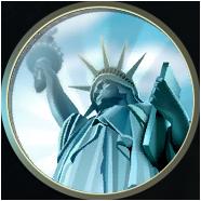 Statue of Liberty (Civ5).png