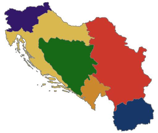 Yugoslav Republics-imagemap.png